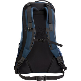 Arc'teryx Arro 22 Backpack Nocturne